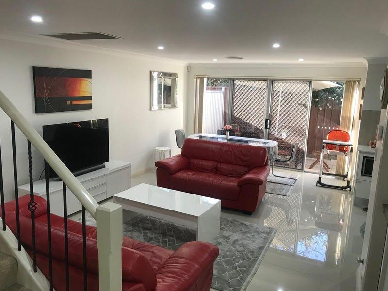 5/62 Hampden Road, South Wentworthville, NSW 2145