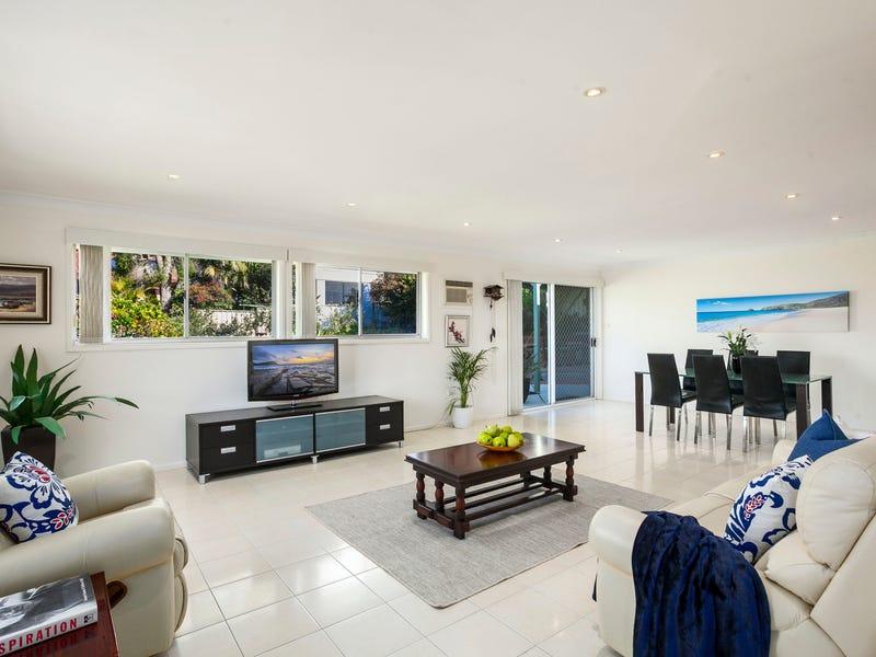 13 Blanchard Crescent, Balgownie, NSW 2519