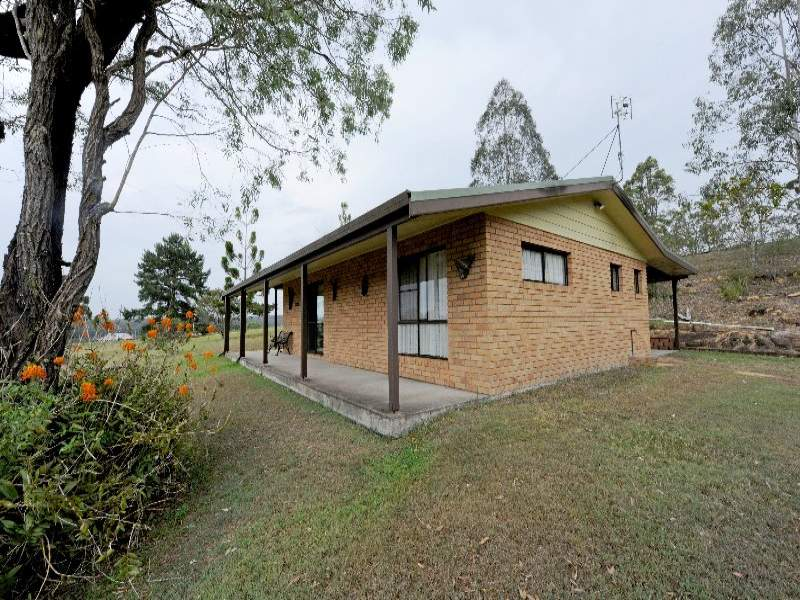 12 Drummer Place, Seelands, NSW 2460