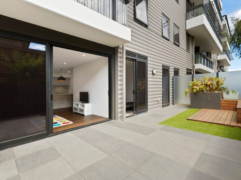 G03/5 Sovereign Point Court, Doncaster, Vic 3108
