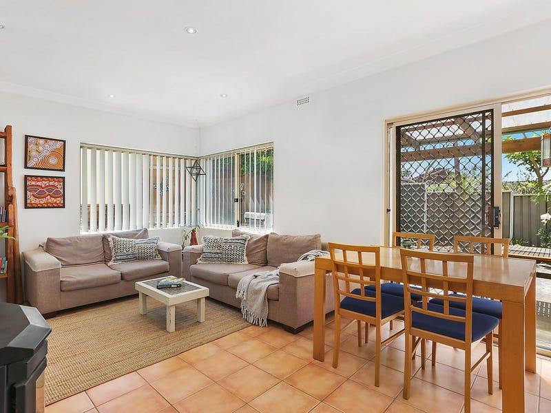 2/1294 Bunnerong Road, Phillip Bay, NSW 2036