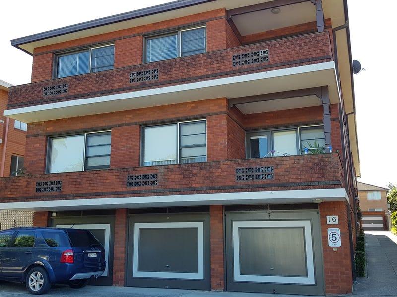 4/16 Monomeeth Street, Bexley, NSW 2207