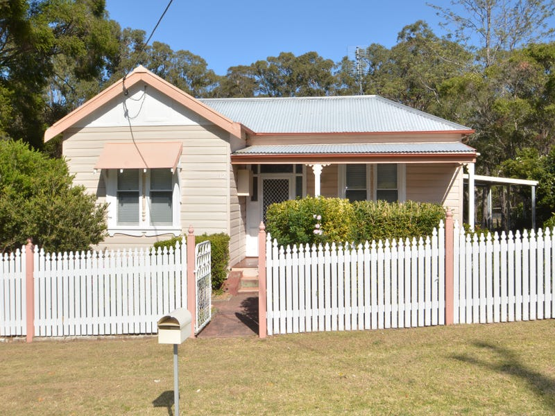 12 Ellalong Road, Pelton, NSW 2325