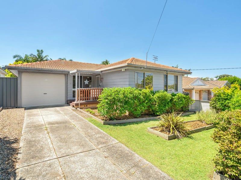 47 Tingira Street, Charmhaven, NSW 2263
