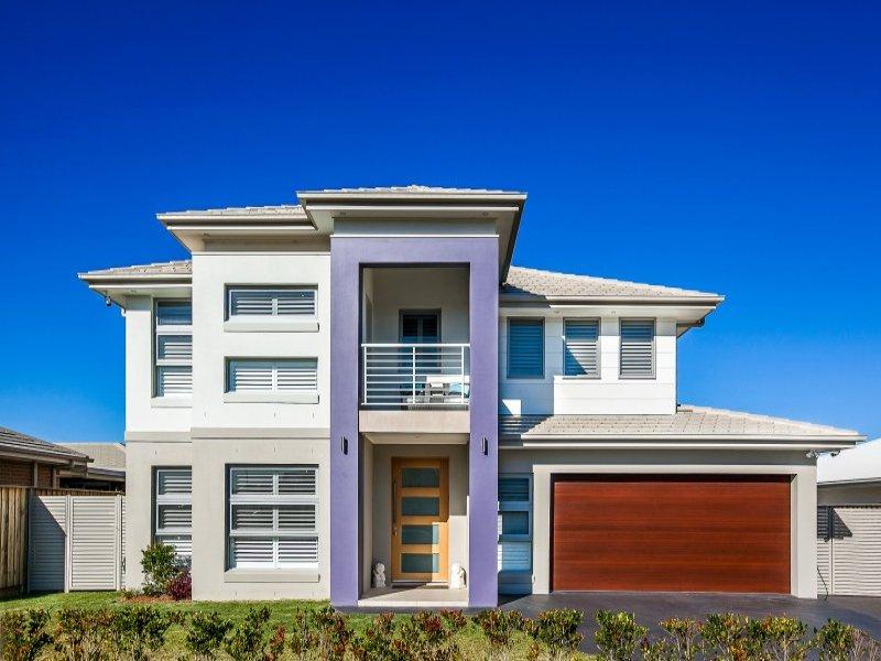 8 Greenhills Street, Greenhills Beach, NSW 2230