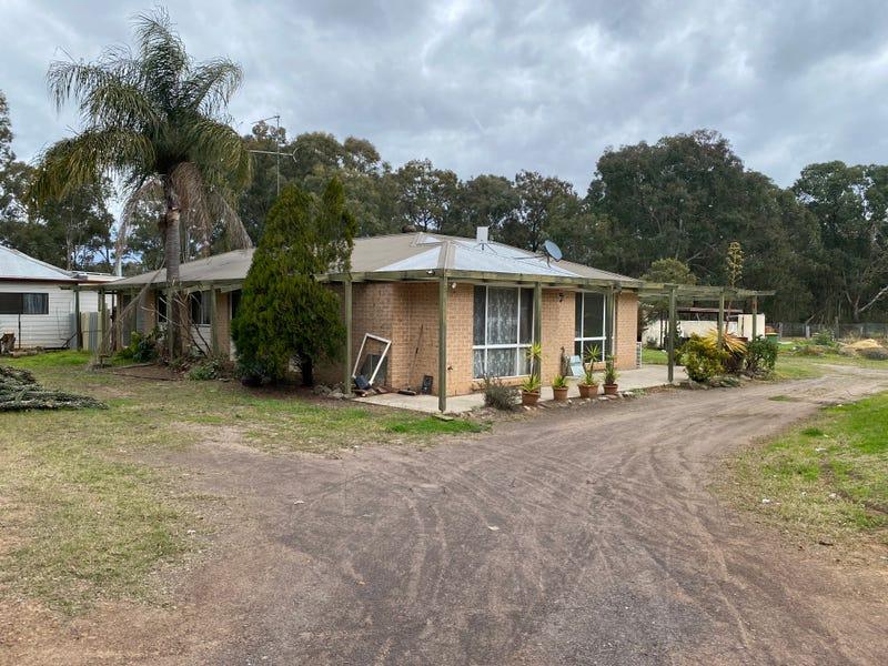 5 Stannix Park Rd, Ebenezer, NSW 2756