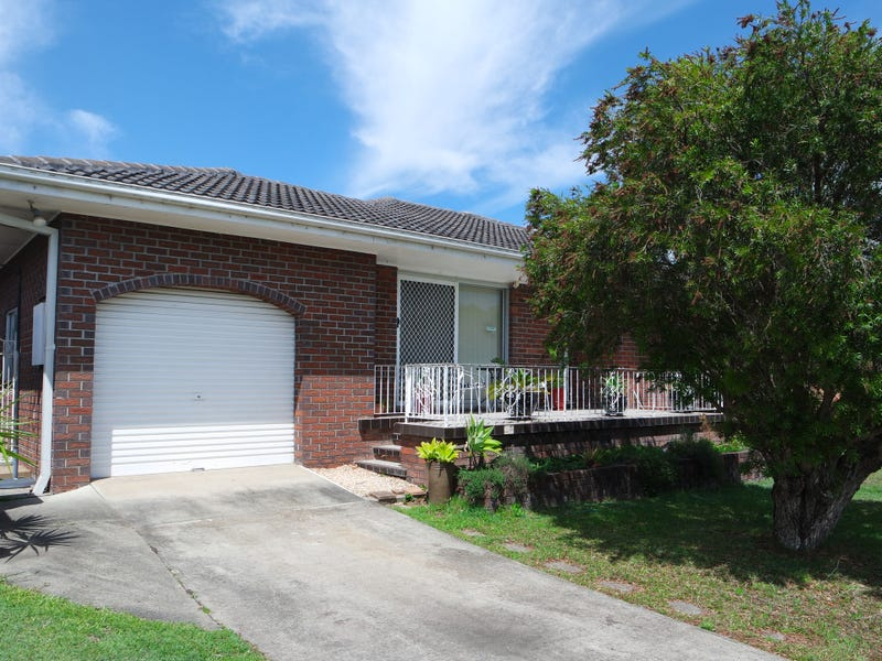 48 Summerville Street, Wingham, NSW 2429