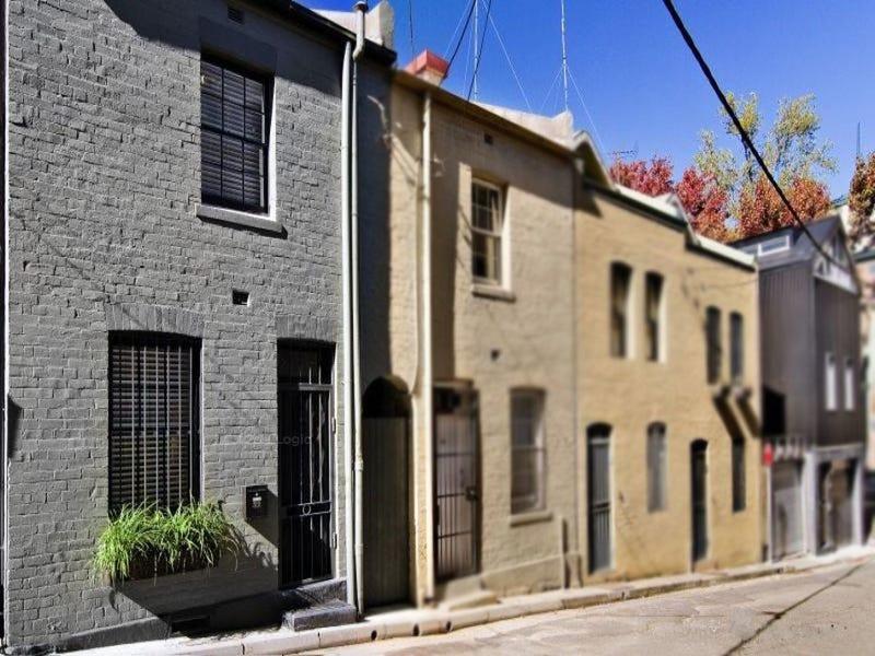 32 Little Riley Street, Surry Hills, NSW 2010