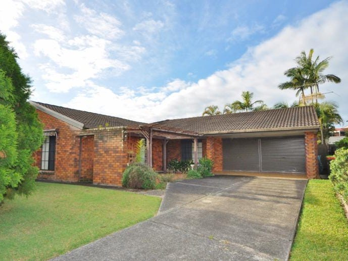 1A Glenmore  Crescent, Macksville, NSW 2447