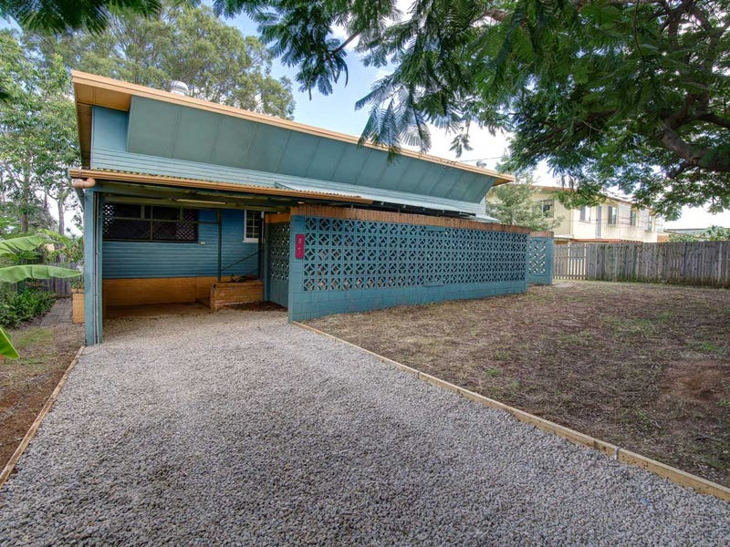 97 Samsonvale Rd, Strathpine, Qld 4500