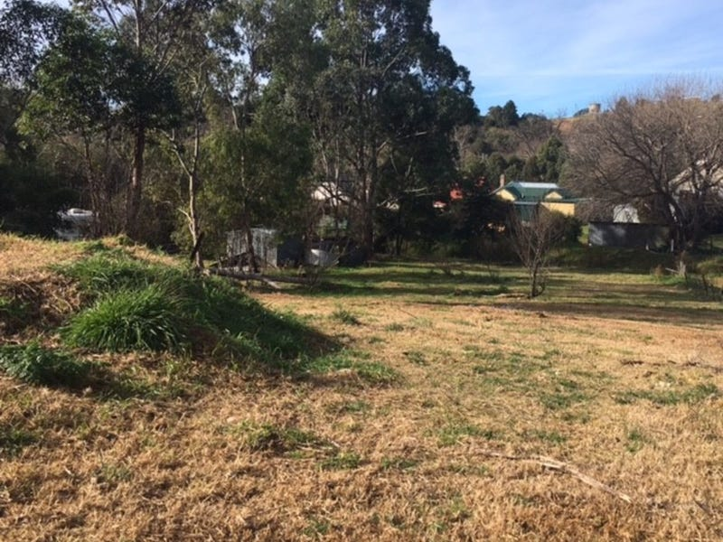 Lot 1, 14 Eden Street, Candelo, NSW 2550