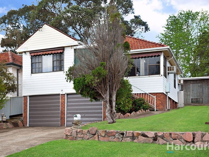39 Arthur Street, North Lambton, NSW 2299