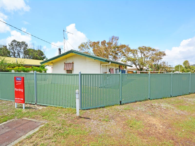 5 Hastings Street, Bogangar, NSW 2488