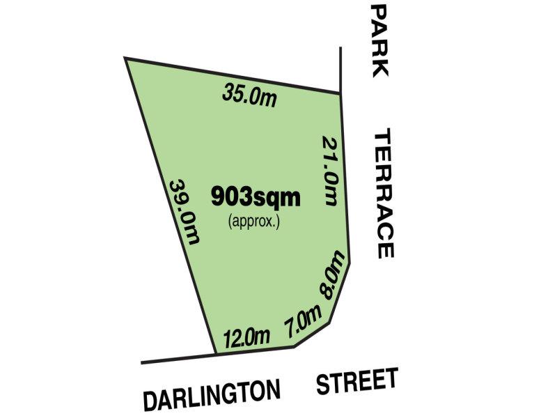 1 Park Terrace, Enfield, SA 5085