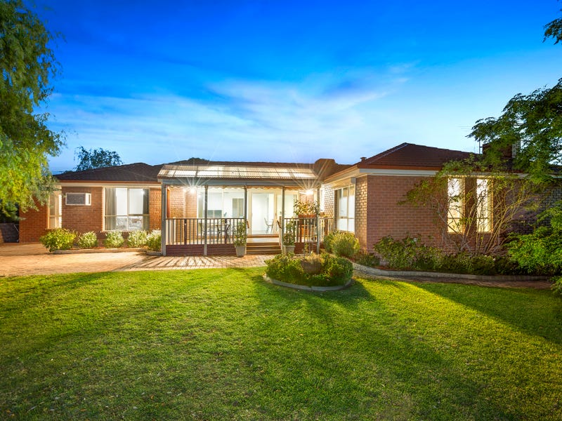 3 Tugan Place, Ringwood North, Vic 3134