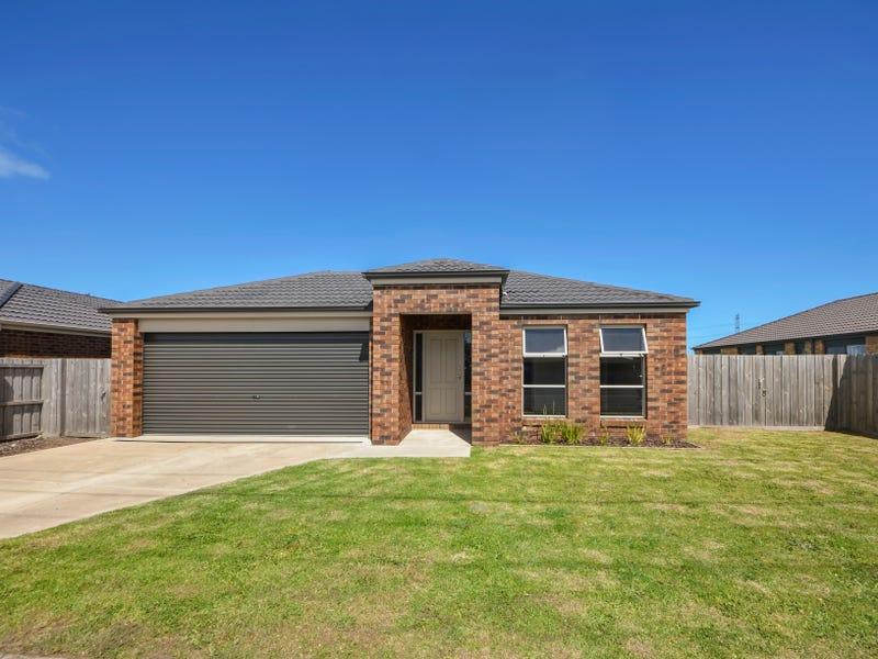 159 Cape Nelson Road, Portland, Vic 3305