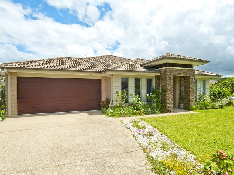 46 Faraday Crescent, Pacific Pines, Qld 4211