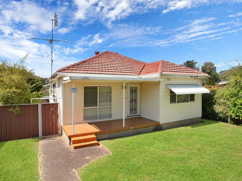 112 Wall Park Avenue, Blacktown, NSW 2148