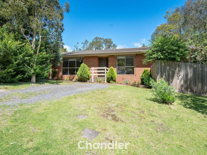 1/3 Kensley Street, Upper Ferntree Gully, Vic 3156