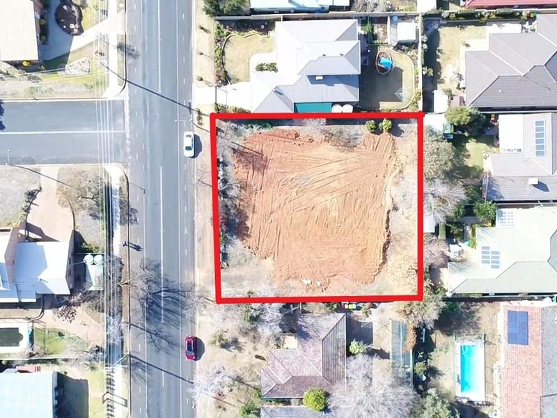 89-91 Boundary Road, Dubbo, NSW 2830