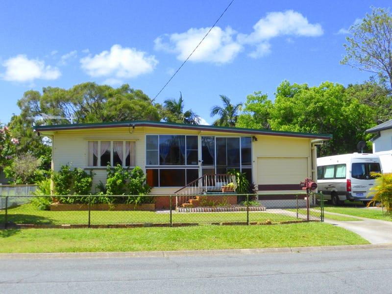 41-43 Grosvenor Terrace, Deception Bay, Qld 4508