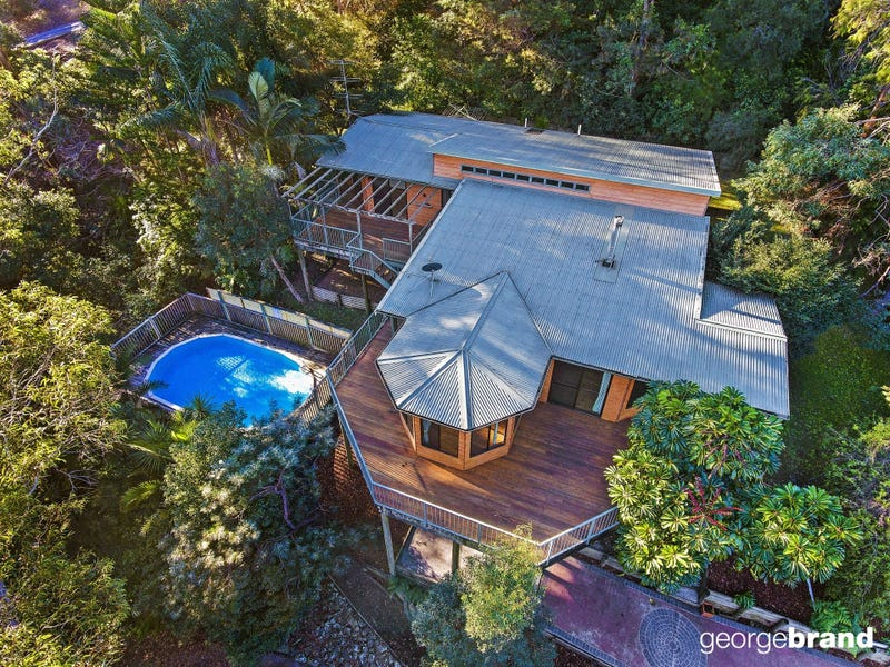 73 Yugari Cr, Daleys Point, NSW 2257