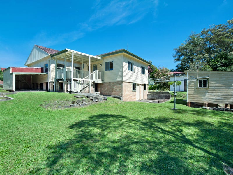 18 Margaret Street, Highfields, NSW 2289