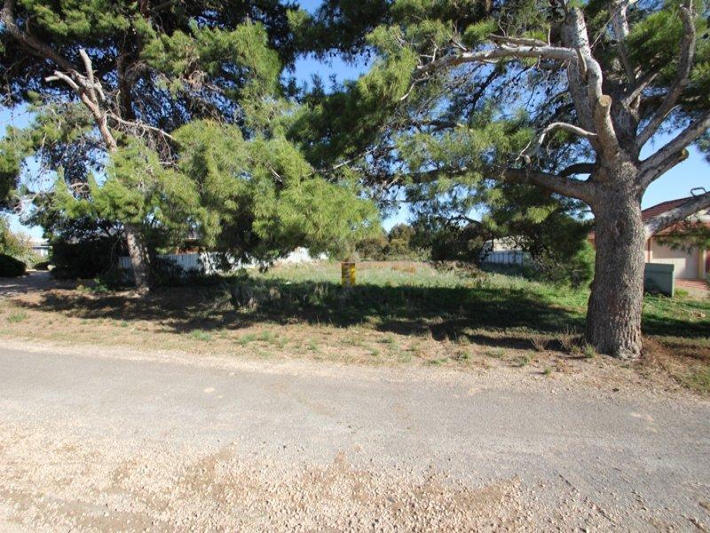 Lot 12, 79 Bay Road, Moonta Bay, SA 5558