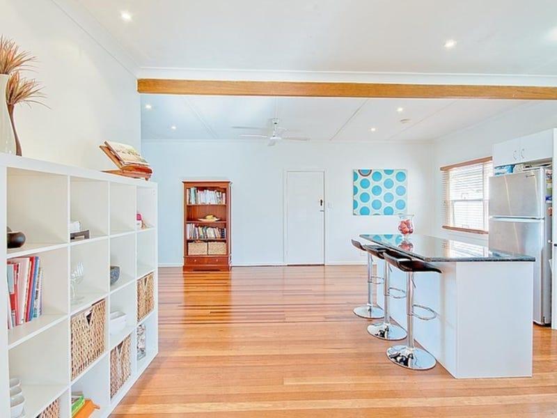 26 Adelaide Street, Tweed Heads, NSW 2485