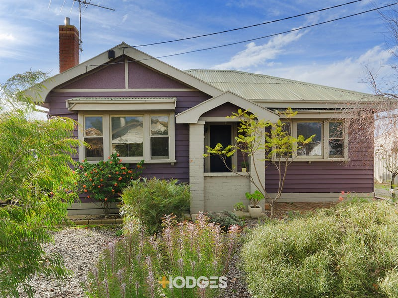 16 Addis Street, Geelong West, Vic 3218