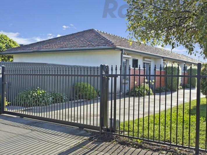 2/17 Belmore Terrace, Woodville, SA 5011