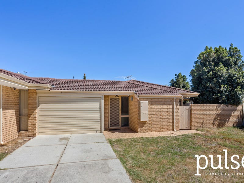 1C Cambey Way, Brentwood, WA 6153