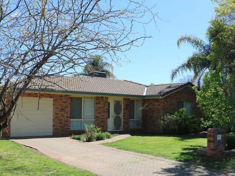 22 Flinders Street, Parkes, NSW 2870