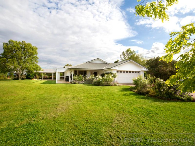 12 Camilla Close, Windella, NSW 2320