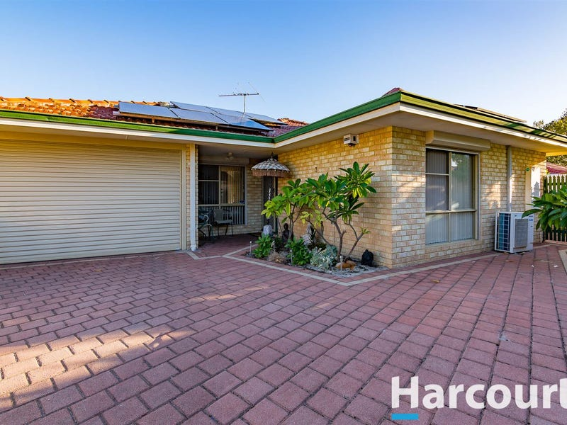 3/10 Marks Place, Morley, WA 6062