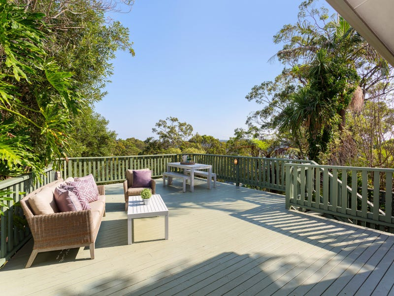 10 Mirrabooka Street, Bilgola Plateau, NSW 2107