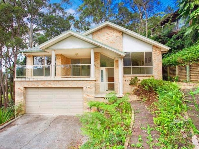 2 Sullens Avenue, East Gosford, NSW 2250