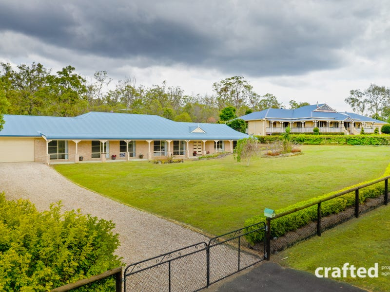 28-30 Cormorant Close, New Beith, Qld 4124