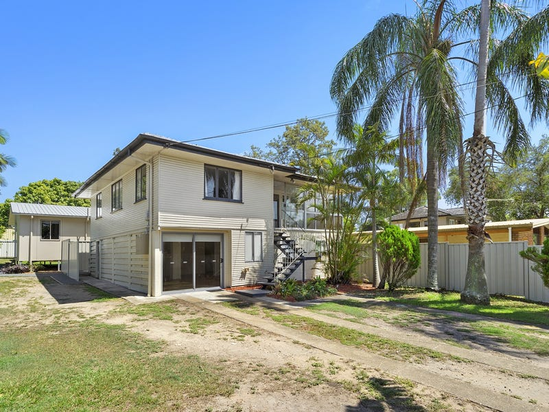 28 Douglas Street, Woodridge, Qld 4114
