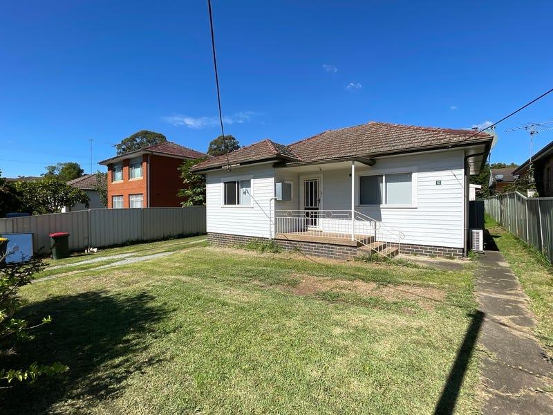 10 Ashwell Road, Blacktown, NSW 2148