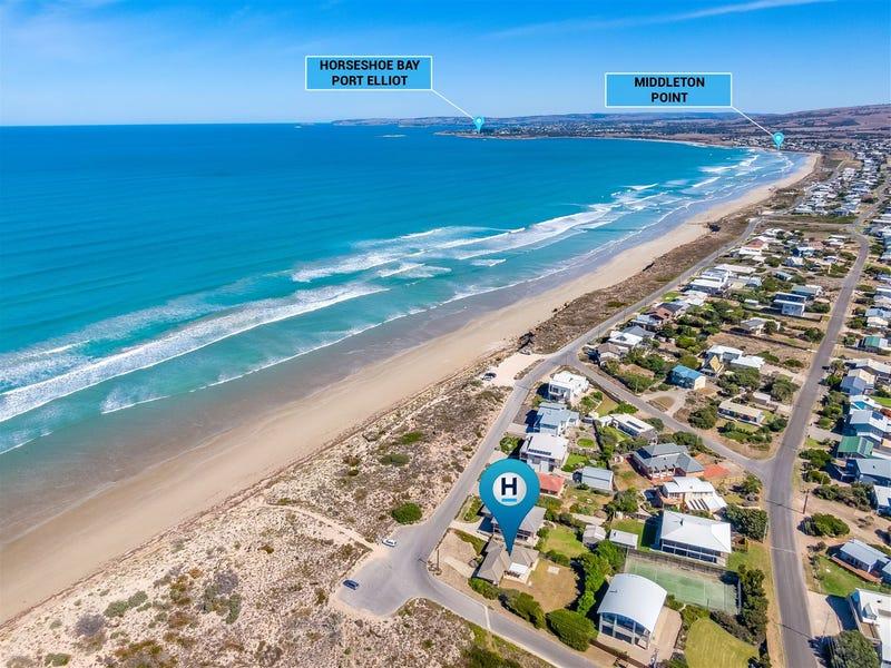 74 Surfers Parade, Middleton, SA 5213