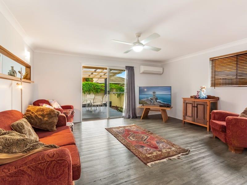 2/13 Roseland Avenue, Yamba, NSW 2464