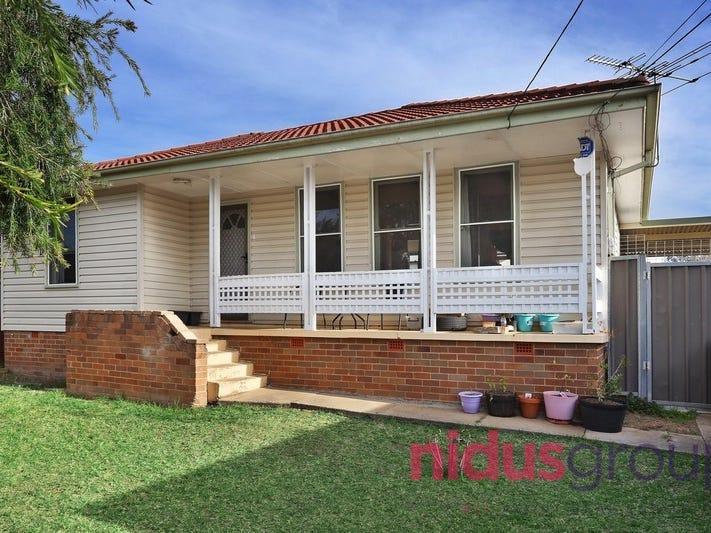 6 Hering Avenue, Emerton, NSW 2770