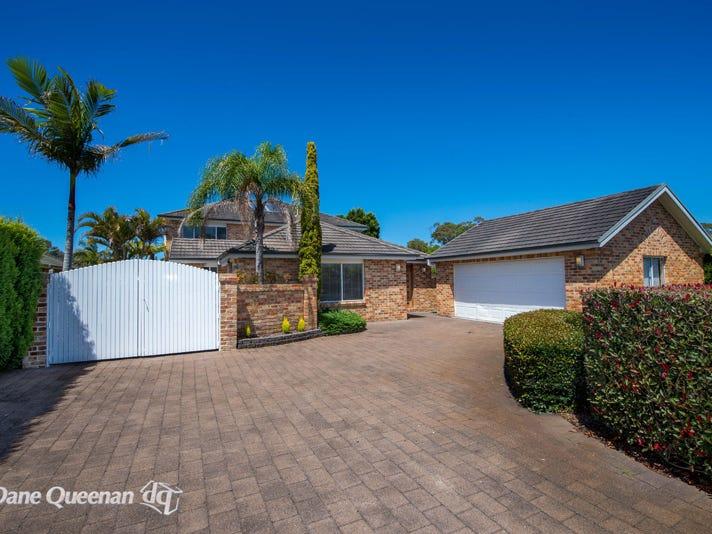 23 Kestrel Avenue, Salamander Bay, NSW 2317