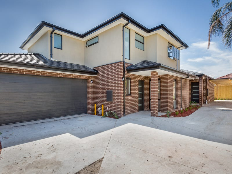 2-3/41 Hope Street, Springvale, Vic 3171
