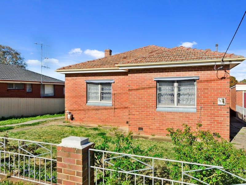 55 Victoria Street, Goulburn, NSW 2580