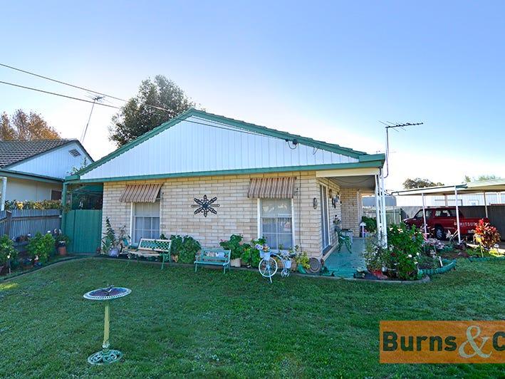 43 Keam Street, Mildura, Vic 3500