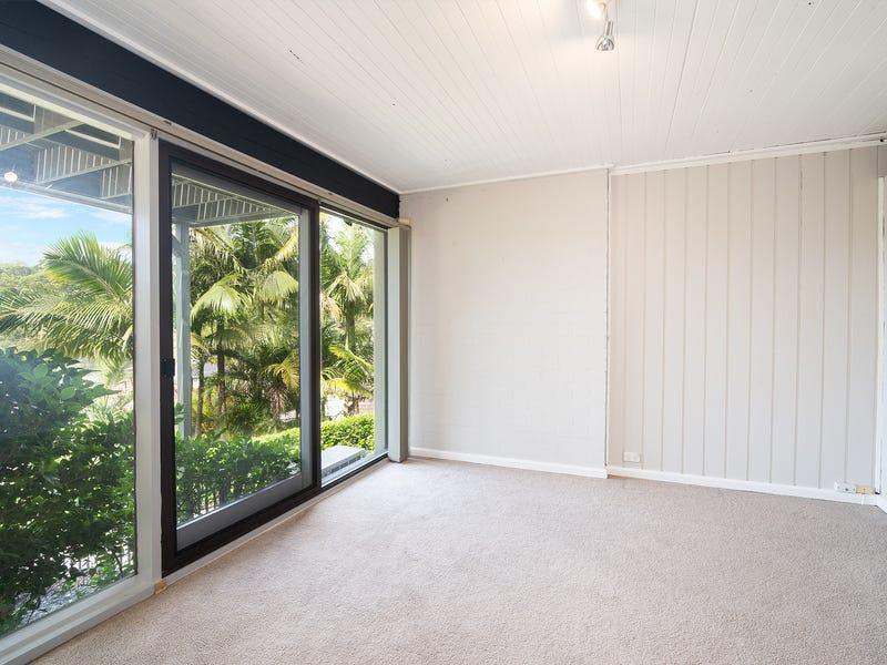 35A Tatiara Crescent, North Narrabeen, NSW 2101