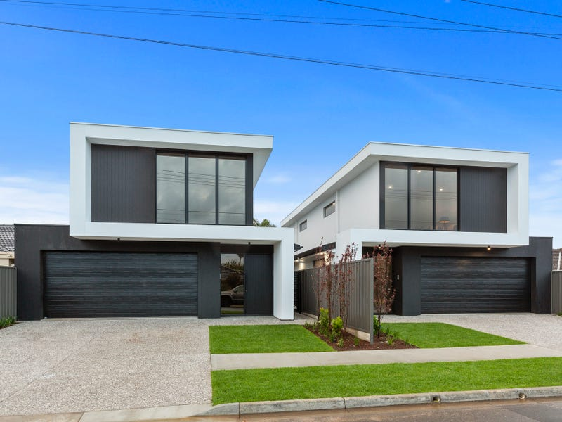 4A Broden Road, West Beach, SA 5024