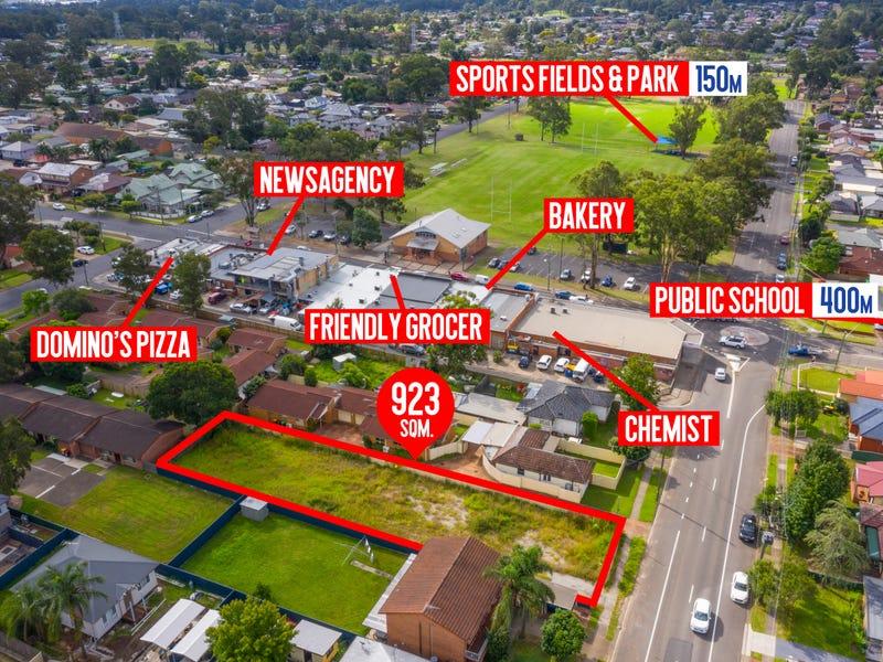 43 College Street, Cambridge Park, NSW 2747
